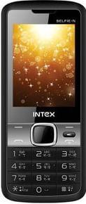 Intex Selfie N