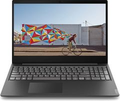 Lenovo IdeaPad S145 (81MV0166IN) Laptop (8th Gen Core i5/ 8GB/ 1TB/ FreeDos)