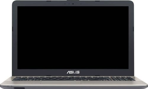 Asus X541UA-DM1295D Laptop (6th Gen Ci3/ 4GB/ 1TB/ FreeDOS)