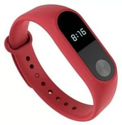 Piixy M2 Fitness Band