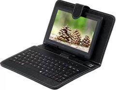 Vizio VZ-K201 Tablet