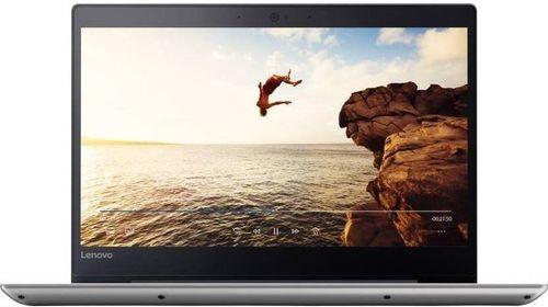 Lenovo IP 520 (81BF00ASIN) Laptop (8th Gen Ci5/ 16GB/ 2TB/ Win10/ 4GB Graph)