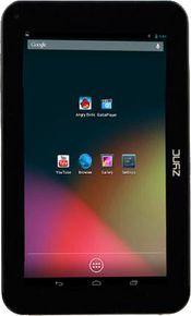Zync Z930 Tab (4GB)