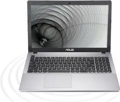 ASUS X55OCA XX705D (Celeron 1007U/ 2GB/ 500GB/ DOS) LAPTOP