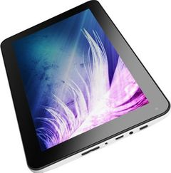 Swipe Monster Tab Tablet (WiFi+3G+8GB)