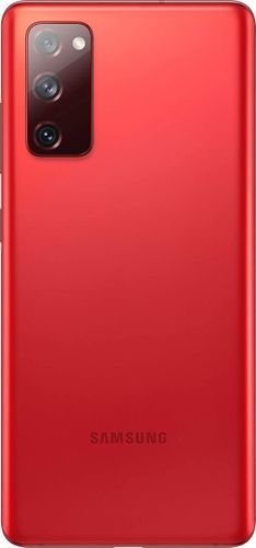 Samsung Galaxy S20 FE (256GB)