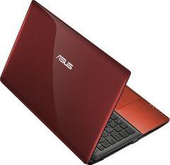Asus X550CC-XX922D X Laptop(Intel Core i3/ 4GB/ 500GB/ FreeDOS/ 2GB Graph)