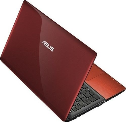 Asus X550CC-XX922D X Laptop(Intel Core i3/ 4GB/ 500GB/ FreeDOS/ 2GB Graph)