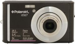 Polaroid IS327 16.1MP Digital Camera