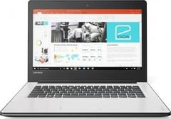 Lenovo Ideapad 310 (80TU00D2IH) Laptop (7th Gen Ci5/ 4GB/ 1TB/ Win10)