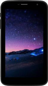 Swipe 3D Life Plus Tablet (WiFi+8GB)
