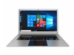 Great Wall W1333A Laptop (Intel Apollo Lake N3350/ 4GB/ 64GB eMMC/ Win10)
