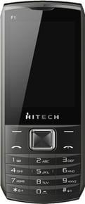 Hitech F1