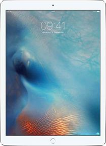 Apple iPad Pro 2015 (WiFi+256GB)
