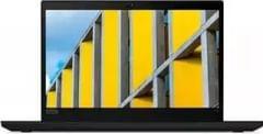 Lenovo Thinkpad T490 (20N2S0BJ00) Laptop (8th Gen Core i7/ 8GB/ 512GB SSD/ Win10)