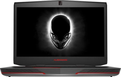 Dell Alienware 17 Laptop (4th Gen Ci7/ 16GB/ 750GB/ Win8/ 3GB Graph) (AW177167503A)