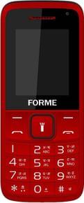 Forme N6