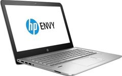 Driver for HP Envy 14-1210nr Notebook Intel Rapid Storage Technology