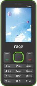 Rage Bold 2405