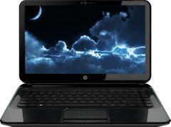 HP Pavilion Touchsmart 14-B173TU Sleekbook (2nd Gen Ci3/ 4GB/ 500GB/ Win8/ Touch)