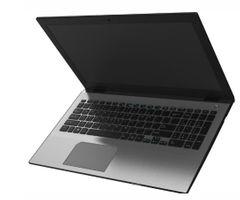 Maiben Wheat 5 Laptop (Intel Pentium 4415U/ 8GB/ 2TB/ Win10)
