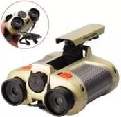 Night Scope Night Scope Original Binocular With Pop Up Light For Kids