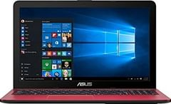Asus X540SA-XX178D Laptop (Pentium Quad Core/ 4GB/ 500GB/ FreeDOS)