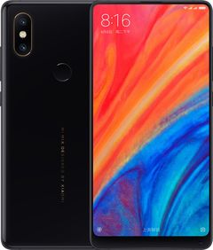 77a1ce6ee7d Xiaomi Mi Mix 2s (6GB RAM + 64GB) Best Price in India 2019