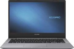 Asus Pro P5 P5440FA Laptop (8th Gen Core i7/ 8GB/ 1TB 256GB SSD/ Win10 Pro)