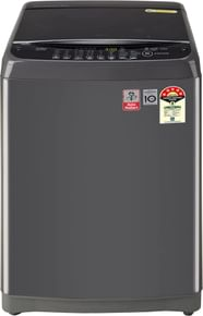 LG T70SNMB1Z 7 kg Fully Automatic Top Load Washing Machine