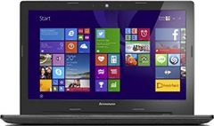 Lenovo G50 45 80E3023KIH Notebook AMD APU A8 4GB 1TB
