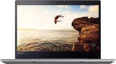 Dell Latitude 9510 Laptop vs Lenovo C340 81TK008HIN 2 in 1 Laptop