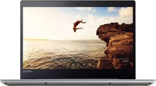 Lenovo C340 81TK008HIN 2 in 1 Laptop (10th Gen Core i3/ 8GB 512GB SSD/ Win10)