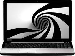 Toshiba Satellite L50-A I0111 (PSKJJG-02X026) Laptop (3rd Generation Intel Core i3-3110M/4GB/500GB/Intel HD Graph/Win8.1)
