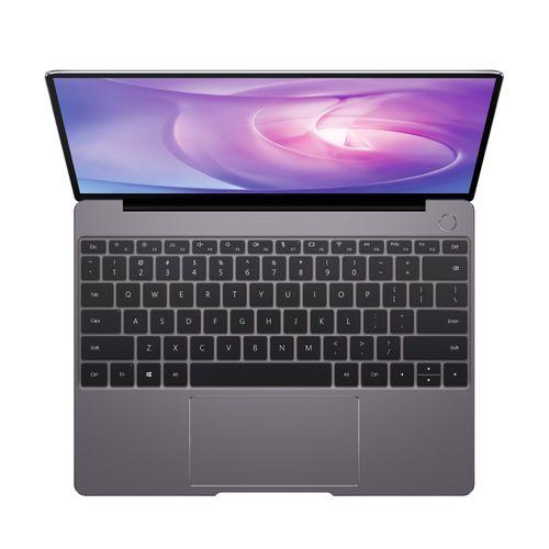 Huawei MateBook 13 Laptop (8th Gen Ci7/ 8GB/ 512GB SSD/ Win10/ 2GB Graph)