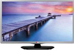 LG 24LJ470A (24-inch) HD Ready LED TV