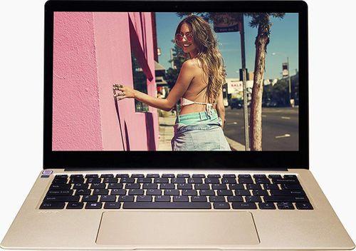 Avita Liber NS13A2 Laptop (8th Gen Core i5/ 8GB/ 512GB SSD/ Win10)