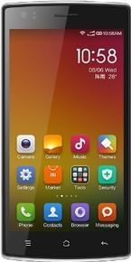 Elephone G4 (4GB)