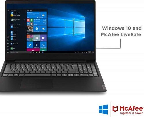 Lenovo Ideapad S145 81MV0098IN Laptop (8th Gen Core i5/ 8GB/ 1TB/ Win10)