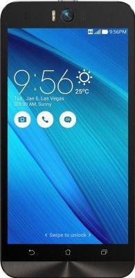 Asus Zenfone Selfie ZD551KL (16GB)