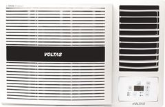 Voltas 183 LZI 1.5 Ton 3 Star 2019 Window AC