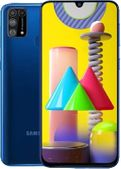 New Launch: Samsung Galaxy M31 + ₹1,000 Cashback on ICICI Bank Credit Cards