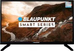 Blaupunkt BLA32BS460 32-inch HD Ready Smart LED TV