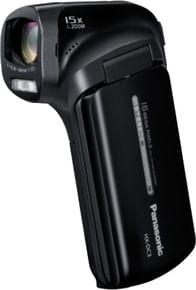 Panasonic HX-DC3 Camcorder