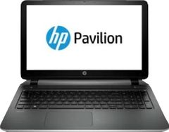 HP 15-P073TX Notebook (4th Gen Ci7/ 8GB/ 1TB/ Win8.1/ 2GB Graph) (J6L90PA)