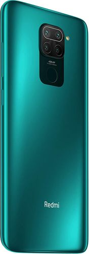 Xiaomi Redmi Note 9 (4GB RAM + 128GB)