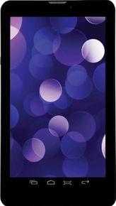 Datawind Ubislate 7DCZ Tablet