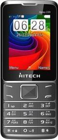 Hitech Xplay 220