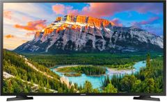 Samsung 32N4300 (32-inch) HD Ready Smart LED TV