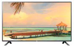 LG 32LX330C 32-inch HD Ready LED TV